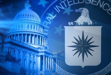 Alarma en Congreso ante cese de sesiones informativas de seguridad