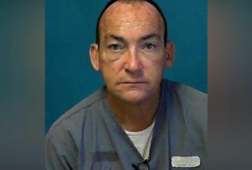 Tras 37 años de injusta condena, un hombre recuperará su libertad