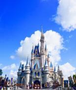 Disney reporta pérdidas millonarias ante cierre por COVID-19