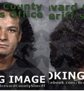 Arrestado hombre que acosaba a una adolescente fuera de su casa