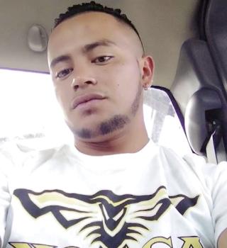 Rompe silencio la familia del hispano atacado por presuntos pandilleros