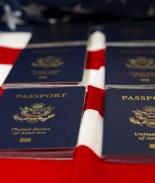 Ofrecen clases gratuitas de ciudadanía a hispanos en Tampa