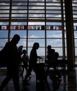 13 preguntas sobre el nuevo requisito de 'prueba COVID-19' para viajar a EE.UU.