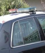 Investigan crimen de odio en Pacific Grove