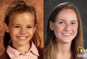 Investigan a padres por abuso y descubren desaparición de su hija mayor