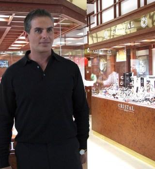 Confirman que Xavier Ortiz, exintegrante del grupo Garibaldi, se suicidó