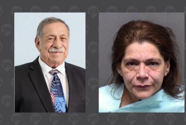 Exalcalde de La Joya y su hija enfrentan 5 cargos nuevos de fraude