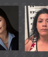 Partido Republicano de Texas no apoya a candidata arrestada por DUI