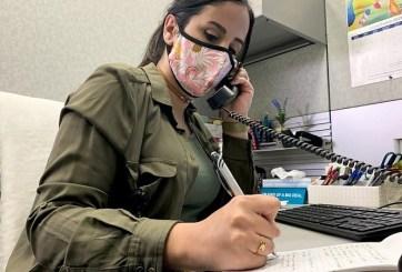 Condado busca a personas bilingües para rastrear casos de Covid