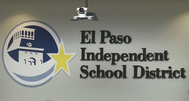 EPISD se prepara para contratar a nuevo superintendente