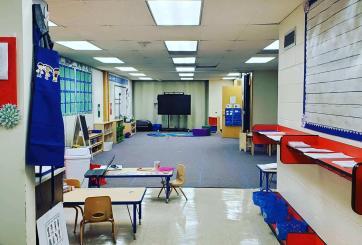 Escuelas públicas de Aurora, más estudiantes irán a aprendizaje remoto