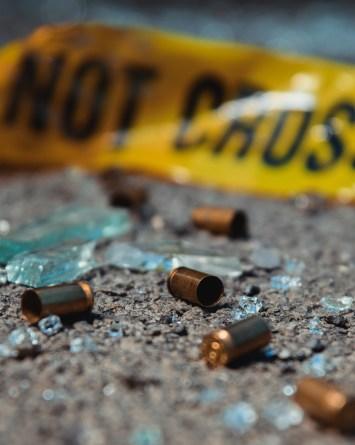 2 muertos y 14 heridos tras tiroteo en una fiesta de Nueva York