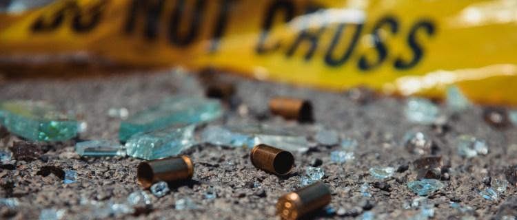 Tiroteo en iglesia de Texas deja un pastor muerto y otros heridos