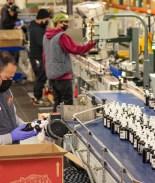 Inmigrantes crean empleos, no se los roban a estadoundenses