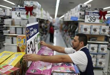 El truco para pagar menos en Walmart que desearás haber conocido antes