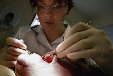 La FDA advierte por amalgamas dentales que podrían causar problemas