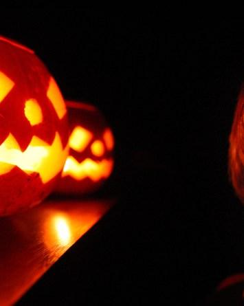 Así deberá ser Halloween en medio de la pandemia, advierten los CDC