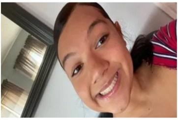 Policía de Winthrop pide ayuda para localizar a adolescente
