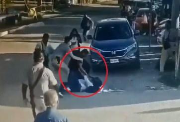 Asesinó a hombre inocente creyendo que era el violador de su hija