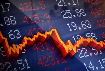 Reserva Federal dejará las tasas de interés en casi 0% hasta 2023