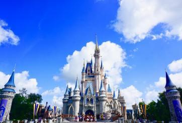 Disney despedirá al menos 28 mil de sus empleados