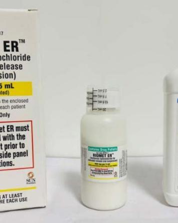 Emiten adviertencia por medicamento para diabetes con riesgo de cáncer