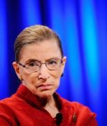 Fallece Ruth Bader Ginsburg, jueza de la Corte Suprema