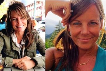 Actualización: No se han encontrado los restos de Suzanne Morphew