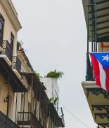 Fondos FEMA a Puerto Rico a 46 días de elecciones ¿Ayuda o política?