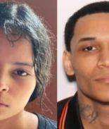 Alerta por menor de 12 años desaparecida en Miami