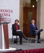 Se logra acuerdo en gestión trasnacional de aguas con México y EUA