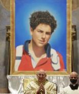 ¿Por qué la iglesia católica beatificó a joven de 15 años?