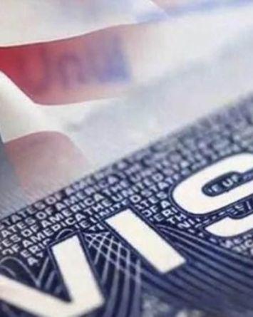 Venezolanos con pasaporte vencido podrán concursar en Lotería de Visas