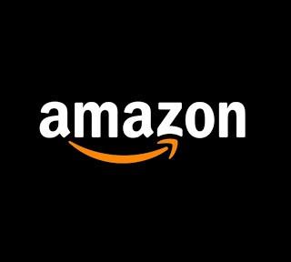 Amazon busca más de 5,000 empleados en toda Florida