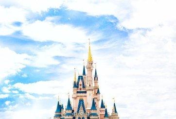 11.350 empleados de Disney Orlando serán despedidos al finalizar el año