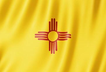 Nuevas medidas de salud en Nuevo México para reducir casos de COVID-19