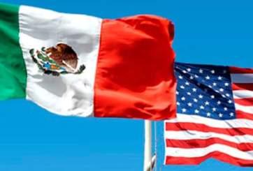 Voto extranjero para elecciones de Chihuahua desde El Paso