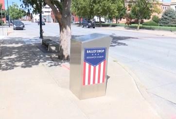 Instan a votantes a depositar sus boletas a tiempo