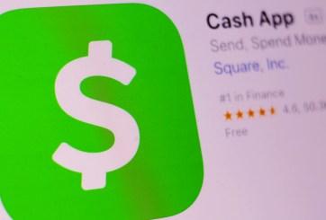"""Advierten posibles estafas con aplicación de transferencia """"Cash App"""""""