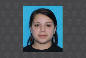 Arrestan a joven de 18 buscada por intento de homicidio en Raymondville