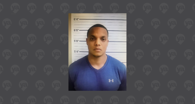 Coordinador atlético de Brownsville acusado de abuso sexual a niña