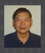 Profesor de Kingsville desaparecido fue hallado muerto en Brownsville