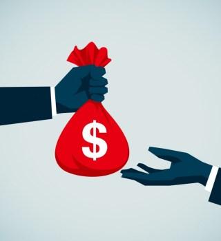 ¿Por qué algunas personas hacen dinero más fácilmente que otras?