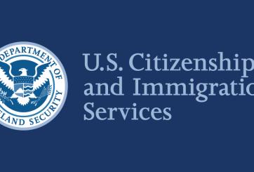 Se mantienen precios de solicitudes de inmigración hasta nuevo aviso
