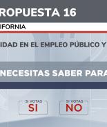 propuesta 16 california