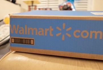 Walmart y Target harán evento de ofertas para competir contra Prime Day