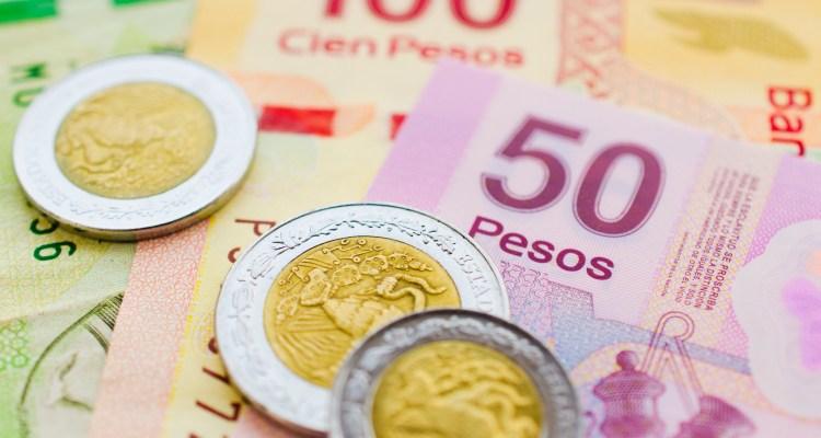 MORENA eliminó 109 fondos de interés social para redistribuir dinero