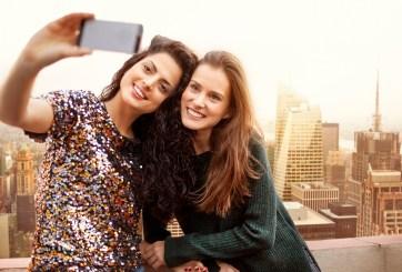 Estudiantes se cayeron de una azotea mientras se tomaban una selfie