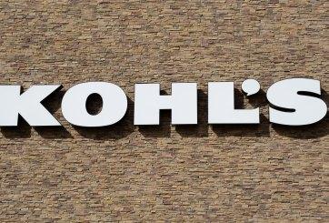 ¿Buscas trabajo? Kohl's está contratando y necesita 90.000 trabajadores