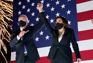 Joe Biden lanza anuncios televisivos para conquistar el voto latino